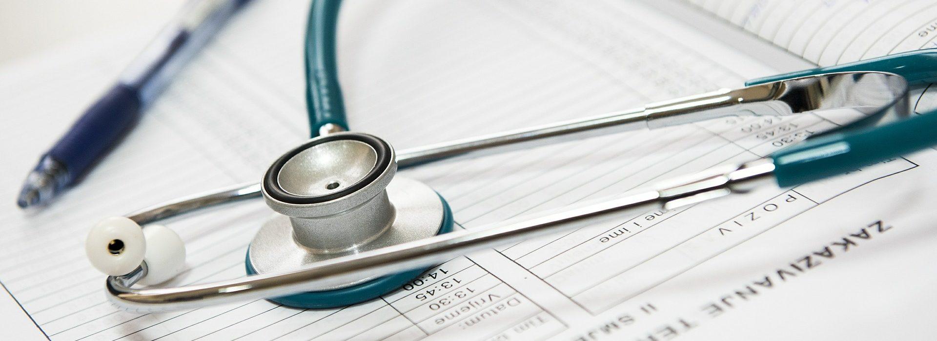 Der Online-Gesundheitskongress