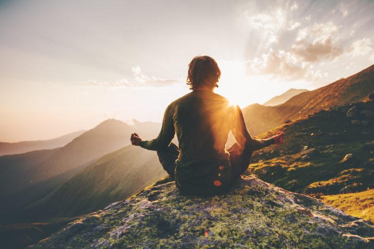 8 Gesundheitsgewohnheiten für mehr Energie am Tag