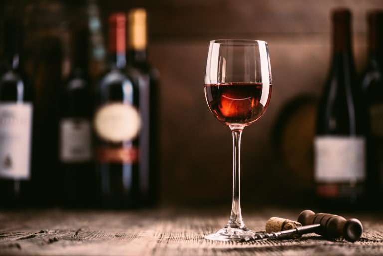 Online Wein kaufen – es ist nicht so schwer wie Du denkst!