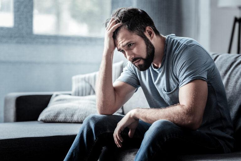 Dopaminmangel – Wie er mit psychischer Gesundheit und Sucht zusammenhängt
